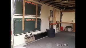 super deer hunter special cer conversion and bug out trailer you jj49