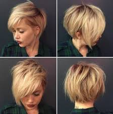 90 hottest short hairstyles for 2017 best short haircuts for women
