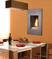 wall fireplace gas sightly gas wall fireplace wall gas fireplaces wondrous design gas wall fireplaces find wall fireplace gas