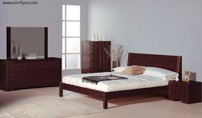 Modern Furniture Bedroom Sets Modern Furniture Bedroom Luxhotelsinfo