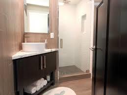 bathroomorner vanity xylemarlton inch set with two sinks units adelaide basinet unit bathroom with post
