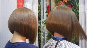 Bob Short Haircut ตดผมบอบสน ตดผมบอบเท ทย ทย Music
