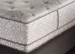 simmons full mattress. simmons beautyrest legend plush full mattress l