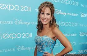 Little Mermaid's Jodi Benson Brings Disney's Ariel to New Generation