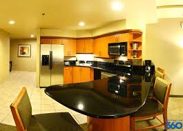 Las Vegas Two Bedroom Suite Deals MonclerFactoryOutletscom - Mirage two bedroom tower suite