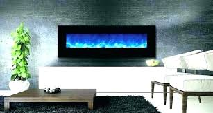 small wall mount electric fireplace flat fireplace wall electric fireplace in wall electric fireplace heater s