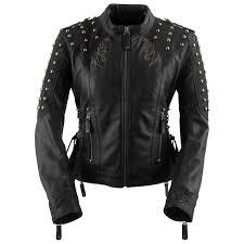 black brand mantra women s jacket write a review black