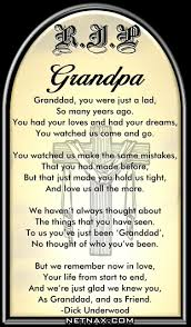 Grandpa Quotes Simple Happy Birthday Papaw Quotes Grandpa Poems