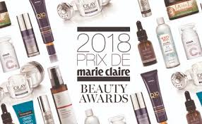 the 10 best mtige skincare s of 2018