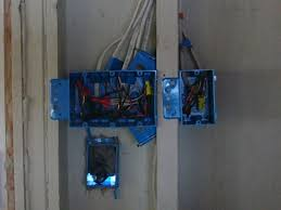 090804b dirk speaks wiring two outlets in one box diagram at Gang Box Wiring