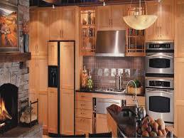 interior virtual kitchen design tool free