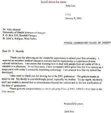 Here is a nice example of nursing letter of recommendation sample     Template net