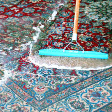 green oriental rug green clean oriental rug cleaning services pic deep green oriental rug next