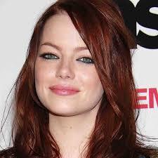 Nejlepší Makeup Tipy Pro červené Vlasy Punditschoolnet