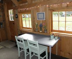 garden shed ideas interior 13 best she sheds ever ideas plans for shed interior ideas