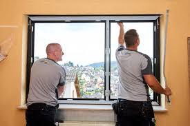 Heep Fenster Fenster Türen Sonnenschutz Ihr Partner Für Das