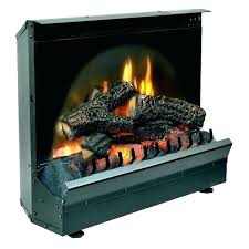 36 wall mounted electric fireplace heater backlight with pebbles s 510dpb heaters best logs f