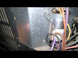 5 wire condenser fan motor to a 3 wire 5 wire condenser fan motor to a 3 wire