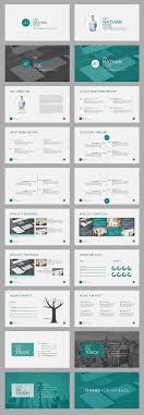 Resume Powerpoint Presentation Jd Personal Cv Resume Powerpoint Presentation Template