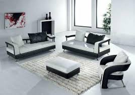 modern living room furniture set fascinating about remodel small home remodel ideas with modern living room attractive modern living room furniture uk