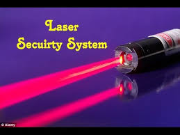 circuit diagram for security system wirdig laser security system circuit diagram amp diy