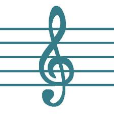 Российская государственная библиотека 5 февраля в 15 00 в концертном зале отдела нотных изданий и звукозаписей пройдёт торжественное открытие выставки Музыкальная культура стран Содружества