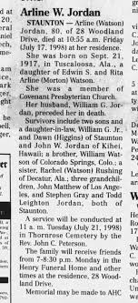 Clipping from The News Leader - Newspapers.com