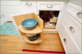 Blind Corner Cabinet Pull Out Shelves Blind Corner Cabinet Solutions Nz Pull Out Shelves For Cabinets 35