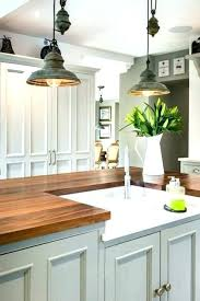 hanging lamp for kitchen concepts of pendant lighting for kitchen pendant lamps kitchen island kitchenaid mixer lighting pendants for kitchen islands