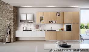 modern kitchen design 2012. Luxury Italian Kitchen Design Prices Home Modern 2012