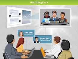 Live Forex Trading Rooms Forex Live Futures