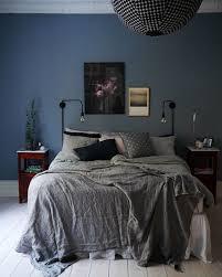 Royal Blue Een Luxe Trendkleur Op De Wand Mrwoon