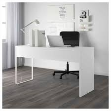 ikea office furniture. Ikea Office Furniture Catalogue