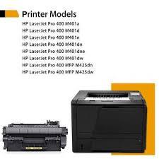 Hp laserjet pro 400 m401a driver free download. Recepciya Konvenciya Susteen Laserjet Pro 400 Mfp M425dw Amazon Amoresefimeros Com