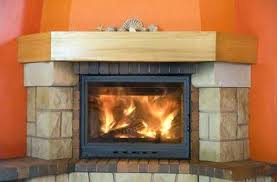 gas wood burning fireplace insert s serts convert wood burning fireplace gas inserts