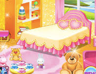 furniture games for girls girl games