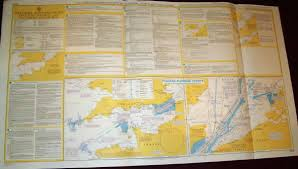 Routeing Charts Information 5500 Mariners Routeing Guide English Channel And Southern