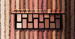 <b>Too Faced's</b> New <b>Born This</b> Way Eyeshadow Palette Adds Sparkle ...