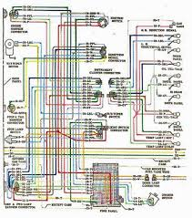 1972 gmc wiring diagram explore wiring diagram on the net • 1972 chevy truck wiring harnesses 1972 chevy wiring 1972 gmc truck wiring diagram 1972 gmc van
