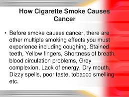essay on cigarette smoking cause and effect of cigarette smoking essay smoking cause and