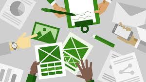 Validation Study Design Activities For Case Study Validation