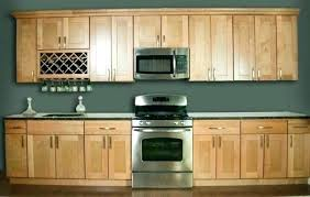 maple shaker kitchen cabinets. Delighful Maple Maple Shaker Kitchen Cabinets Natural Style For Sale Cupboard Honey Cabinet And Maple Shaker Kitchen Cabinets