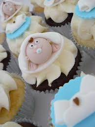 Cupcakes For Baby Shower Brisbane Yellowandgray  Baby Shower DIYBaby Shower Brisbane Venue