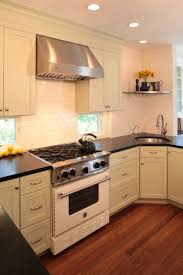 Under Cabinet Window Favorite Places Spaces In 2019 Kitchen