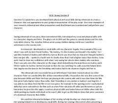 essay on respect of teachers in english lack of respect to the teachers from students an essay fiction