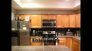 Easy Kitchen Makeover Image Of Paint Colors For Kitchens Ideas Cabinets Makeover Stain