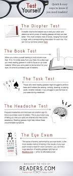 Easy Ways To Know If You Need Reading Glasses Reading