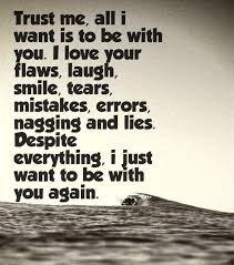 I Want You Back Quotes Mesmerizing 48 Love Quotes To Get Her Back Win Your Girlfriend's Heart