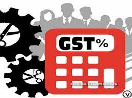 Reward For Tip Offs On Gst Evasion On Anvil The Economic Times