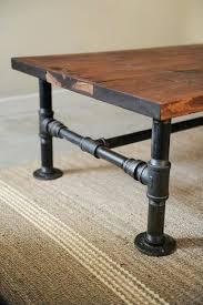 industrial furniture legs. Metal Industrial Furniture Legs